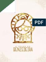 apostila_benzedeira