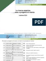 FCFD17_5712a_25