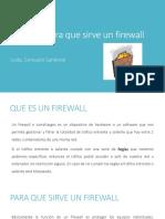 queesunfirewallysufuncin-150414103413-conversion-gate01