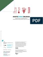 SosteVIDAbilidad_guía-completa
