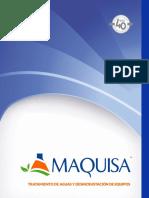 maquisa_tratamientodeaguas