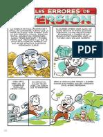 manual TU DECISIONES SERAN TU HISTORIA
