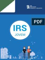 IRS_Jovem (1)