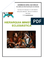 Hierarquia-Ministerial-Eclesi--stica