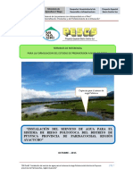 TDR Poltotoca Actua