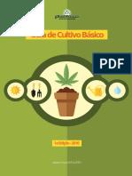 eBook Guia de Cultivo