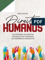 cartilha direitos  humanos_Tadeu_Veneri_OK