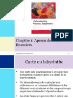 Fr - Ch 1- Partie 1