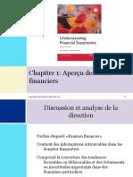 Fr - Ch 1- Partie 3