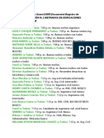 Registro de conversaciones SESIÓN N_1 METRADOS EN EDIFICACIONES 2021_03_10 21_35