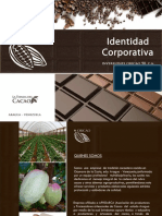 Brochure Oricao Int 2020