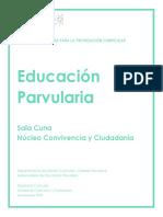SC_FICHA-CONVIVENCIA-Y-CIUDADANIA