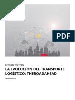 The Logistics Transport Evolution.en.Es