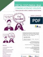 Decálogo-para-una-comunicación-no-violenta