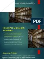 Principios Básicos de Manejo de Archivo1