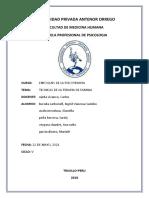 enfoques caratula 22052021