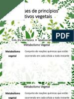 A05_Metabolitos_2ario