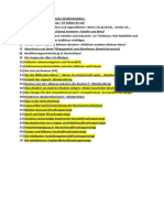 Themen-List-C1 (1)
