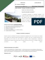 clc_cursoefa_urbanismo2