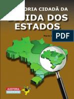 Livro Auditoria Cidada Da Divida Dos Estados (4)