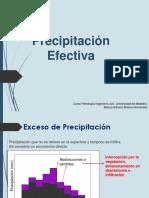 Clase_13_14_PrecipitacionEfectiva_R