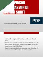 MSL RS PERTEMUAN 3