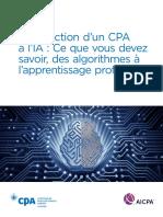 02048-RG-Introduction-dun-CPA-a-lIA