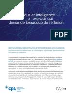 02209-rg-allier-ethique-intelligence-artificielle-aout-2019