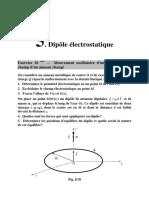 5.Diplelectrostratique(1)