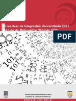 Modulo_Matematica_Ingreso_2021