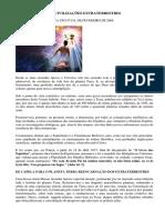 Silo.tips o Espiritismo e as Civilizaoes Extraterrestres