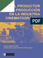 Laura Cortés Selva, Et Al
