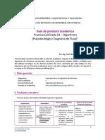 Guia de Practica Calificada 1_2021_I