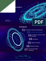 TPA - 02 - Desenvolvendo Algoritmos