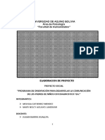 PROGRAMA DE ORIENTACION PARA PADRES.docx