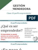 Clase_1__Perfil_emprendedor