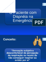 Dispneia2015.01