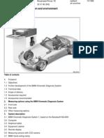 BMW_Wheel_Alignment_System[1]