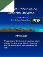 os-sete-princpios-de-desenho-universal