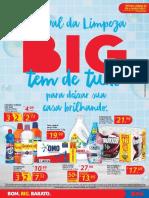 Big Catalogo-limpeza 03 a 16-02 Pr1