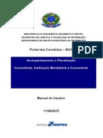 4.3. Manual_Convenente_Concedente_Acompanhamento_Fiscalizacao_11062015-1