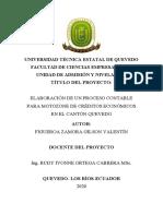 UNIVERSIDAD TÉCNICA ESTATAL DE QUEVED1