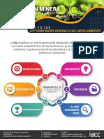S5 Infografía LEMA1203 Ley 19.300