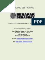 catalogo_benapar