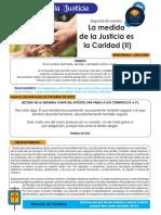 catequesis-de-la-justicia-2