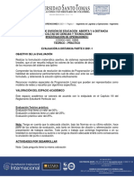 5_dis_Investigación de Operaciones I 1-2021 Parte II (2)