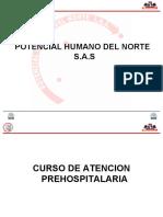 SOLUCIONES INTRAVENOSAD Y CANALIZACION DE VENAS PERIFERICAS