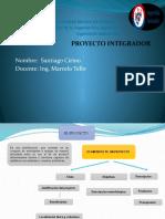 6A_Proyecto_Integrador_1_Tarea09_Cirino_Santiago.docx