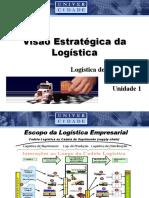 Aula 1 - Visao_Estrategica