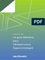 ebook-hyperconverged-infrastructure.en.es
